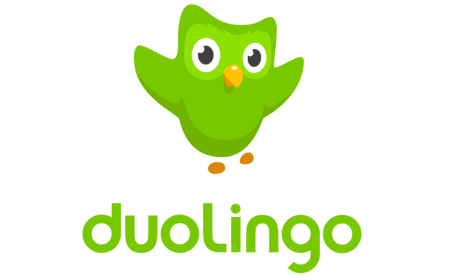 Duolinguo review