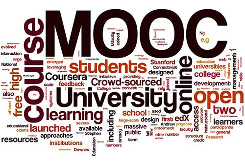 Moocs completion rate