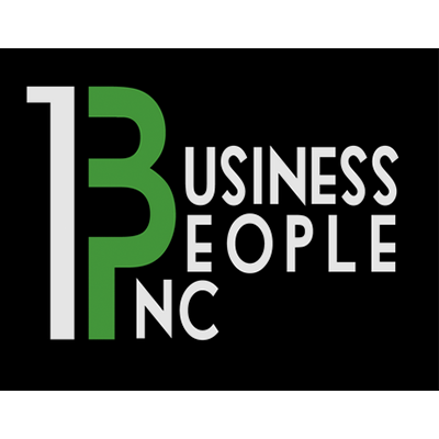 business people inc