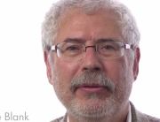 steve blank how to build a startup