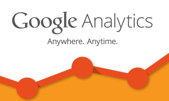 Learn Google analytics