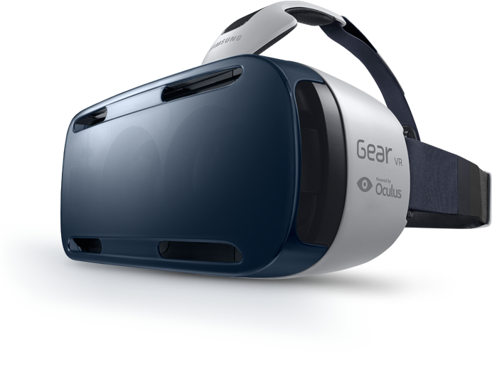 Oculus rift for free
