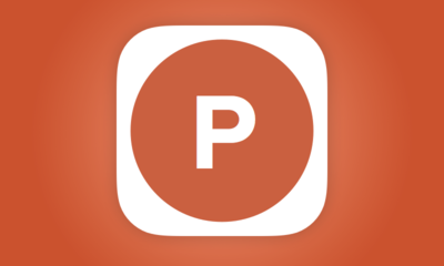 product_hunt_icon_preview_1x