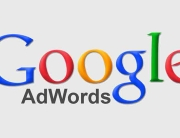 Google Adwords tutorial 2015