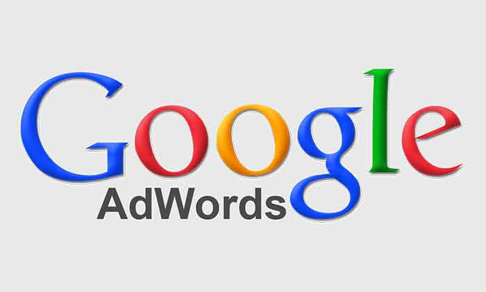 Google Adwords tutorials 2015