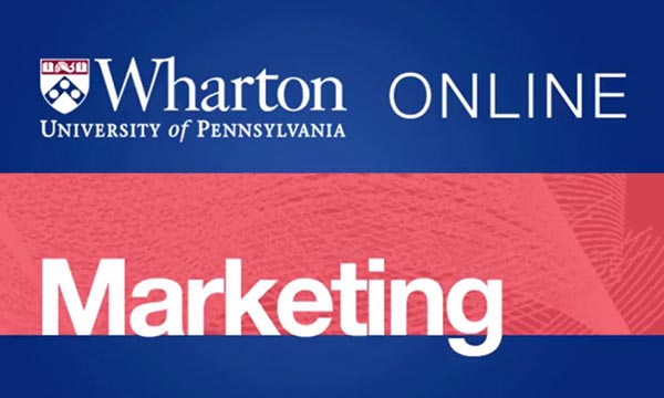 Intro to Marketing